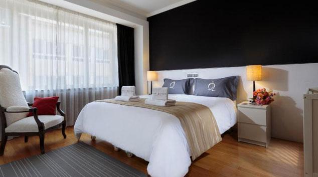 Villa-Carlotta-Two-Bedroom-Apartment-with-Terrace